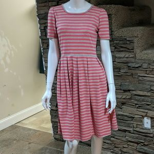 Lularoe dress size medium